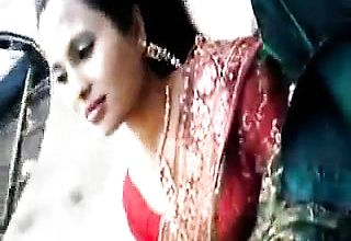 Bangla Couple Honeymoon sex leaked