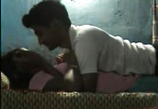 Indian Honey playing Fingering beaver For cumming