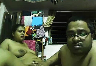 indian girl very hungry for fuck