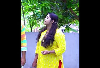 Serial Actress indian malayali